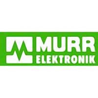 供应德国进口MURR连接器及各系列电子元器件