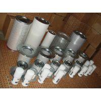 开封博莱特空压机配件 博莱特空压机油 博莱特空压机售后服务 空压机保养价格