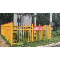 绝缘玻璃钢围栏@永川绝缘玻璃钢围栏@绝缘玻璃钢围栏厂家