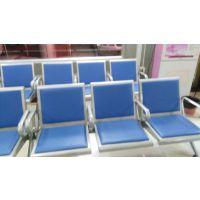 SZ001不锈钢公共排椅生产厂家