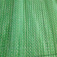 6针高密度防尘网 环保指定盖土网 高质量防尘网