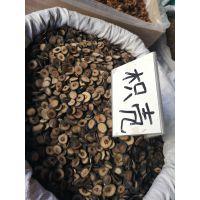 制枳壳功效与作用 枳壳产地批发价格哪里购买 多少钱一公斤