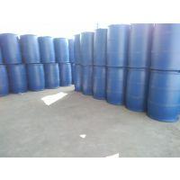山东工业级含量99.5冰醋酸批发零售商