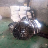 PVC,中埋式止水带/滑县陆韵止水带具有耐腐蚀 耐久性强