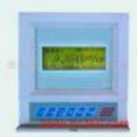 现货促销   中文工业电导率仪DDG-9508B   厂价现货