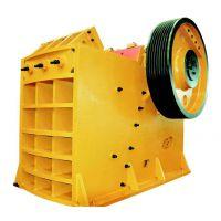 江西 瓷器 石料破碎设备 PE400*600鄂式破碎机生产厂家 销售 维修售后