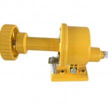 24V电压打滑开关_速度打滑检测器HDJY