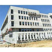 轻钢结构楼层板-安徽中坤元有限公司-安徽钢结构楼层板