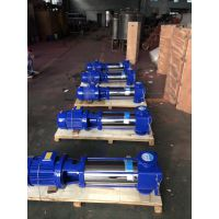 消防水泵厂家价格XBD12.5/50G-L消防稳压设备型号ZW(L)-1-X-13