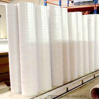 厂家供应佛山美纹纸 双面胶带 海绵胶带