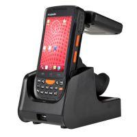 深圳PDA扫描枪 手持无线条码扫描器