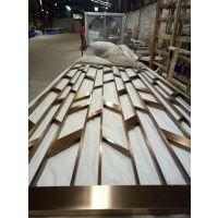 佛山铄旺金属制品玻不锈钢扶手 铝雕扶手 护栏
