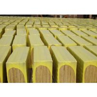 聊城市鼎固憎水岩棉板,岩棉及其制品优点