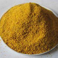 水处理药剂,磷超标工业级固体聚合硫酸铝