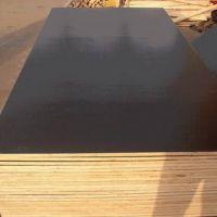 江苏省海洋板防水板红胶板厂家