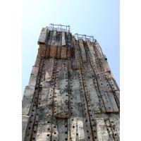 贵州云南四川重庆攀岩墙攀岩墙厂家攀岩墙制作攀岩墙设计方案拓展器械