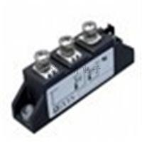 IXYS模块大量库存MCC200-14可控硅