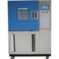 醴陵GDJS-500DW-40型低温试验箱专业快速