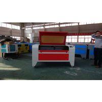 科大金威杭州3d曲面激光打标机厂家