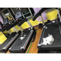 湖北力健售后部~力键95TS商跑维修保养|武汉台球桌更换桌布|武汉健身器售后服务部