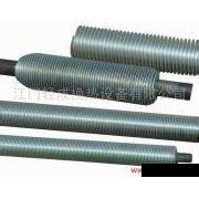 重庆蒸汽散热器金属扎制散热管翅片管厂家钢铝翅片管四川散热器厂