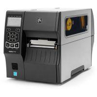 福建斑马热敏条码打印机批发