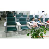 医院座垫加厚输液椅图片大全 -深圳市北魏座椅有限公司