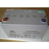 双登蓄电池12v150ah 6-gfm-150阀控式铅酸蓄电池
