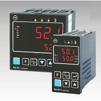 优惠供应德国PMA温控器KS800-DP