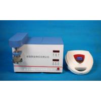 中西厂家面筋测定仪 型号:JYHK-MJ-IIC/M366971库号:M366971