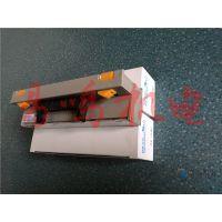 日本多治见TMW连接器 PRC05-P3F圆形接插件连接器