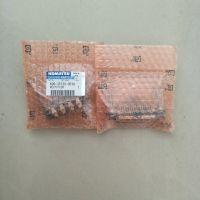 天津小松PC300-7整理器电器件大全