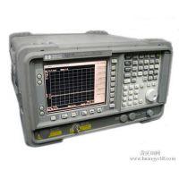 安捷伦HP8591E便携式频谱分析仪