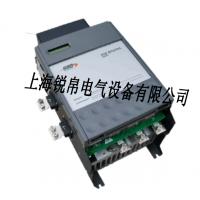 供应中国591C/2700/5/3欧陆(parker)直流调器。现货并维修