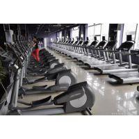 天津健身器材维修|安装|移机【上门服务 全市网点】跑步机等维修