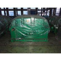 求购ZSY280-45齿轮减速机配件型号