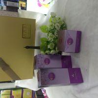 厂家定做 化妆品面膜包装纸盒彩盒金银卡逆向uv磨砂包装纸盒定做