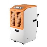 欧井OJ-601EY工业除湿机大功率抽湿机商用仓库车间除湿器