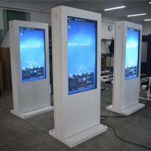 深圳CTVHD10.1 寸网络版壁挂广告机,公交站牌广告机