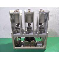 12J矿用高压接触器 CKG4-160/12 高压真空接触器 及配件线圈