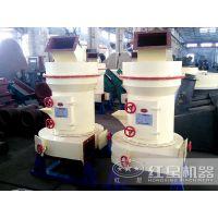 风化煤磨粉机械价格多少JYX72