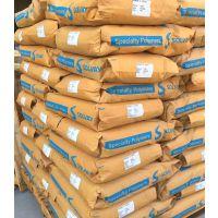 PPSU 美国苏威 R-5900高压灭菌,耐碱,阻燃,耐高温塑料