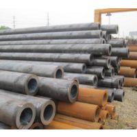 今日优惠42CrMo 35CrMo大小规格无缝管 厚壁无缝低合金钢管现货