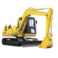 福州融方机械公司(图)-福州挖机修理哪里修-福州挖机修理