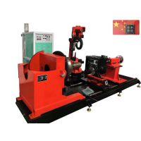 多木-DML-V03BD-液压杆堆焊机-代替电镀铬