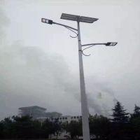玉林太阳能LED路灯制造厂家