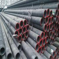衡阳高压锅炉管,低中压锅炉管,20g无缝管,锅炉用什么钢管好,厂家供应