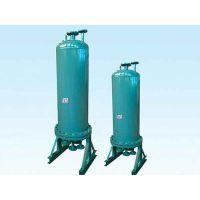 浮动盘管换热器供应商