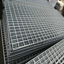 直销安徽阜阳 钢格板 工厂定做 钢格栅 平台钢格板 保证质量