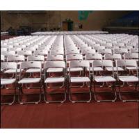 北京市餐厅桌椅 记者椅租赁 折叠椅租赁